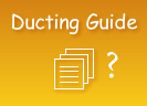 ducting guide