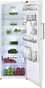 SOM9651 Blomberg 171cm Tall A Rated Larder Fridge