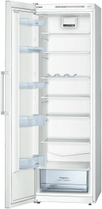 Bosch KSV36NW30G Larder Fridge Tall White