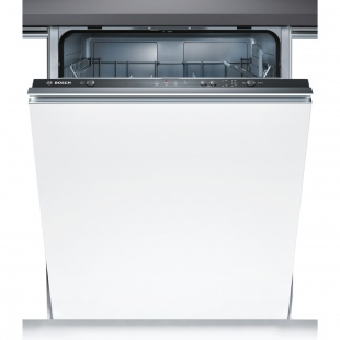 Bosch SMV40C00GB Built-In Dishwasher 4 Programmes 12 Place