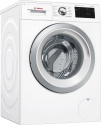 WAT286H0GB Bosch A+++ 9kg 1400rpm I-dos W/Machine Silver/White
