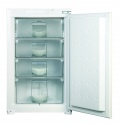 FW482 CDA A+ 88/54cm Integrated In Column Freezer Fixed