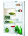 FW552 CDA Integrated In Column Fridge With Ice Boxx