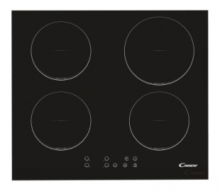 Candy Induction Hob