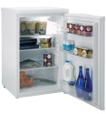 CCTL582WK Candy 850 x 550 x 580 Fridge