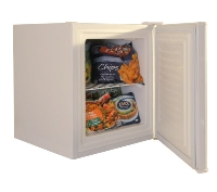 buy cheap table top freezer compare freezers prices for best uk deals. Black Bedroom Furniture Sets. Home Design Ideas