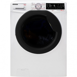 Hoover DWFT413AH8 13kg 1400rpm A+++ Washing Machine White