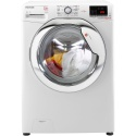 WDXOC686AC Hoover 8kg/6kg 1600rpm A Rated Washer Dryer White