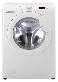 Hoover VTS614D21180 6kg Load 1400rpm washing Machine