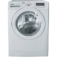 Hoover WDYN9646D80 WDYN9646D80 Washer Dryer White