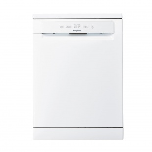 Hotpoint HEFC2B19C 13 Place Settings Dishwasher  A+