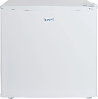 Lec U50052W 444441942 Table Top Freezer White
