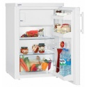 TP1414 Liebherr 122l A 4* Icebox Larder Fridge White