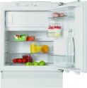 K9124UI Miele 82 X 60cm Built Under Fridge With Ice Box