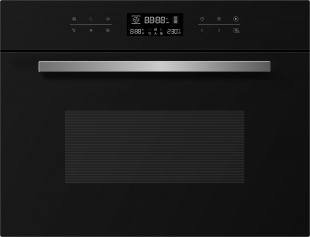Reeva RUB45CMBK Microwave With Grill And Convection Oven