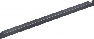Siemens HZ66X600 Cosmetic Decor Strip For Use With Iq700