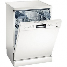 Siemens SN25M280GB Dishwasher Full Size