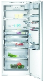 KI25RP60 Siemens 140 X 60cm Built In Fridge
