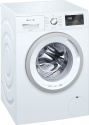 WM14N190GB Siemens 7kg 1400 Spin Washing Machine White