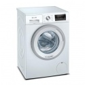 WM14N191GB Siemens 7kg 1400 Spin Washing Machine A+++ White
