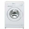 WM105V White Knight 5kg 1000rpm 51cm Deep  W/Machine White