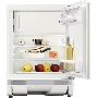 ZQA12430DA Zanussi Under-counter Fridge
